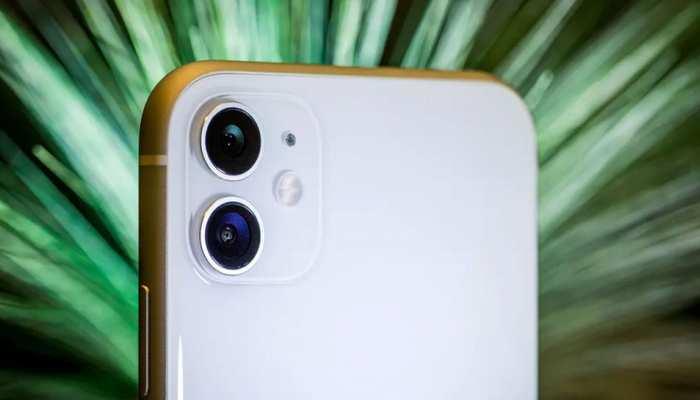 iPhone खरीदने का एक और फायदा: मुफ्त मिलेंगे एअरपॉड्स, जानें स्कीम