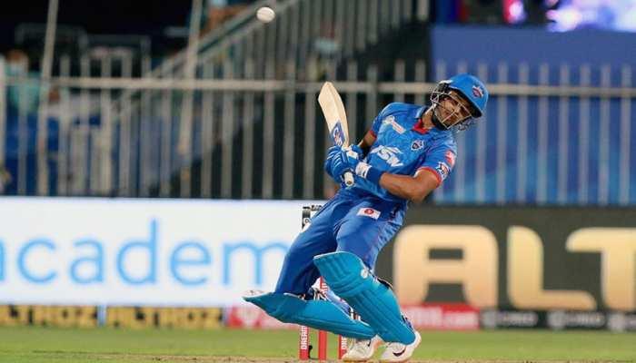 IPL 2020 DC vs MI: श्रेयस अय्यर ने बताई दिल्ली की हार की वजह
