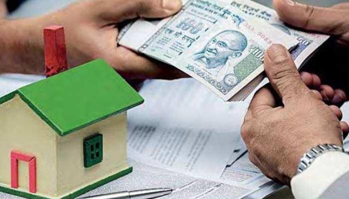 दिवाली में घर लेने का है सही मौका, ये 8 बैंक दे रहें हैं सबसे सस्ता होम लोन
