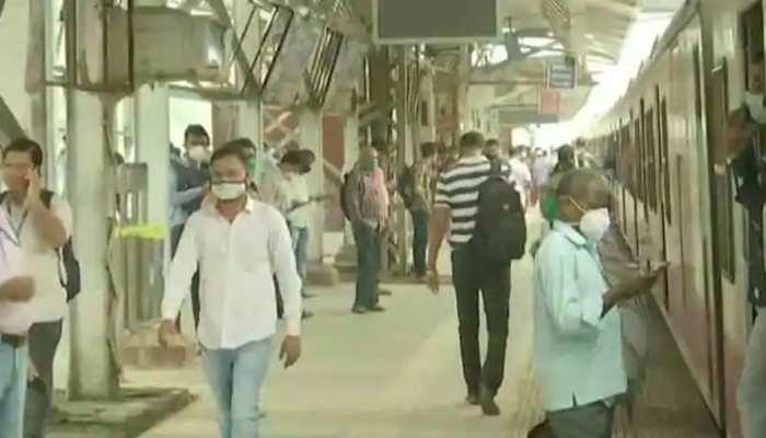 Mumbai Outage: सभी सेवाएं फिर से बहाल, महाराष्ट्र सरकार ने दिए जांच के आदेश