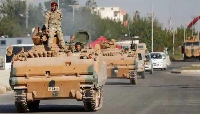 ISI ने लोगों का ब्रेनवॉश करने के लिए बनाया प्लान, एजेंसी जॉब छोड़ने की कर रही अपील
