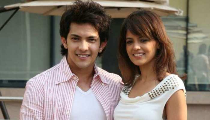 Neha Kakkar के बाद Aditya Narayan ने की शादी की घोषणा, जानें किसे दे बैठे दिल