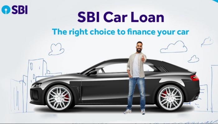 कार लोन पर SBI के बंपर फेस्टिवल ऑफर्स, कम ब्याज समेत मिलेंगे कई डिस्काउंट