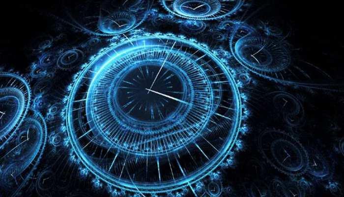 दुनिया का मानक समय क्या होगा? ये आज ही के दिन हुआ था तय