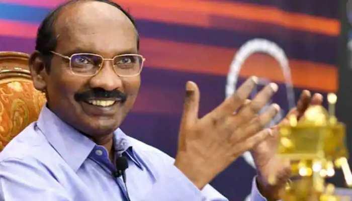 गगनयान प्रोजेक्टः ISRO ने दी मानव अंतरिक्ष यान पर बड़ी खबर, जल्द लॉन्च होगा PSLV रॉकेट