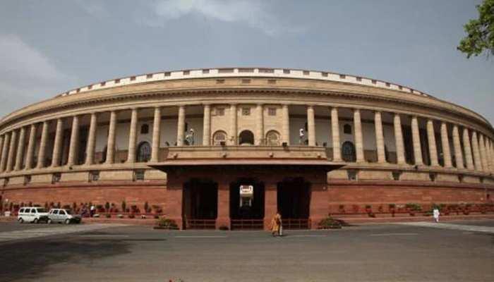 UP: राज्य सभा चुनाव की 10 में से नौ सीटों पर BJP का जीतना तय