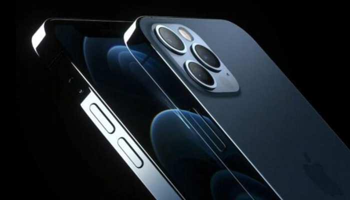 Apple ने लॉन्च किए iPhone 12 सीरीज के चार फोन, जानें फीचर्स और कीमत