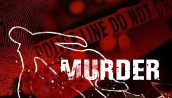 प्रयागराज: भाजपा विधायक के घर के पास हुआ डबल मर्डर, मासूम के साथ मां की हत्या