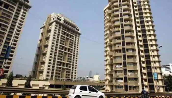 कोरोना का कहर: मुंबई-दिल्ली समेत इन 8 शहरों में घटी घर खरीदारों की संख्या