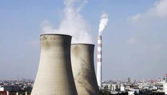दिल्ली में अचानक क्यों बढ़ा वायु प्रदूषण, केजरीवाल सरकार ने बताया ये बड़ा कारण