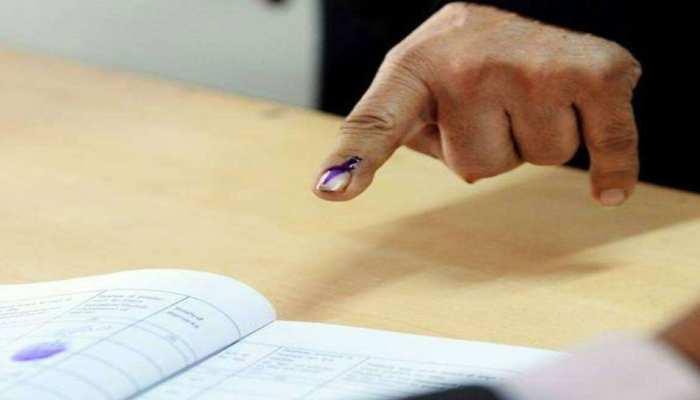 जयपुर: नगर निगम चुनाव के 2 प्रत्याशियों ने दाखिल किए 3 नामांकन, पहले दिन नहीं दिखी रौनक
