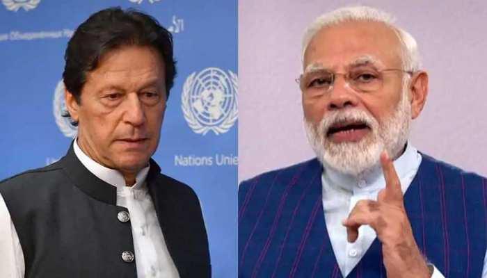 PAK जिसे 'विवादित क्षेत्र' कह रहा, उसे उनको खुद ही आज नहीं तो कल खाली करना होगा: भारत