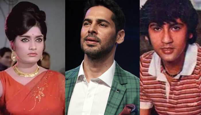 No work found in Bollywood, so these big stars did this work