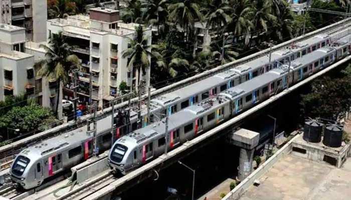19 अक्टूबर से शुरू होगी मुंबई में मेट्रो सेवा, जान लीजिए सफर के जरूरी नियम