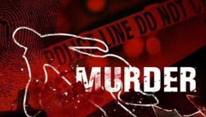 रिटायर्ड एसडीओ के बेटे की दोस्तों ने गला घोंटकर कर दी हत्या, शव को सिंध नदी में फेंका