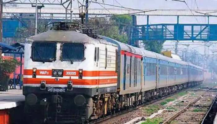 राजस्थान: रेलवे का यात्रियों के लिए फेस्टिवल गिफ्ट, त्यौहारों पर चलेंगी 13 जोड़ी स्पेशल ट्रेन