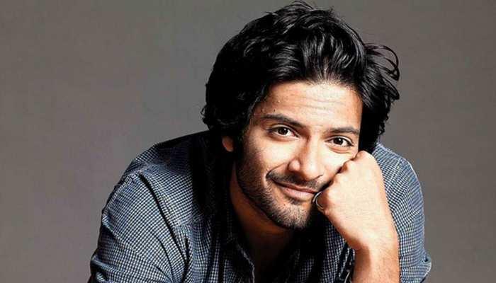 Happy Birthday: Ali Fazal के करियर में चार चांद लगाने वाली कौन सी हैं वे 5 फिल्में