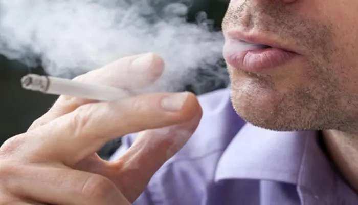 छोड़ना चाहते हैं सिगरेट तो अपनाएं यह नया फार्मूला, सर्वे में सामने आई यह बात