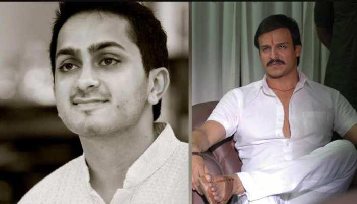 Sandalwood Drug Case: बॉलीवुड अभिनेता विवेक ओबेरॉय के घर छापा