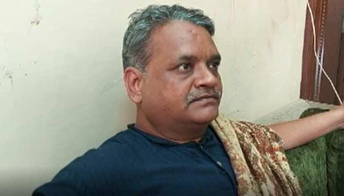 बॅालीवुड इंड्रस्टी पर जिहादियों का कब्ज़ा,दाऊद बॉलीवुड का उपयोग कर रहा है: संगठन मंत्री