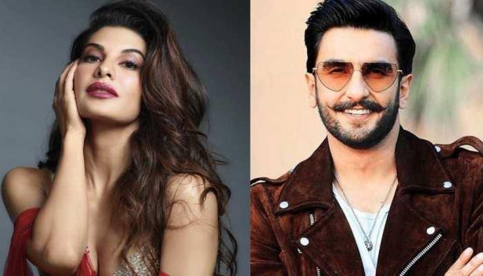 Ranveer Singh संग धमाल मचाएंगी जैकलीन फर्नांडीज? रोहित शेट्टी के फिल्म में दिखेगी ये जोड़ी