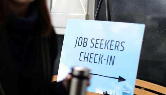 UKPSC Lecturer Recruitment 2020: उत्तराखंड लोक सेवा आयोग ने लेक्चरर पद के निकाली वैकेंसी, जानिए पूरी डिटेल