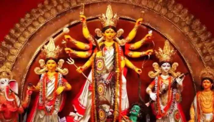 मुंगेर: विसर्जन को लेकर प्रशासन-दुर्गा पूजा समिति आमने-सामने, यह है वजह...