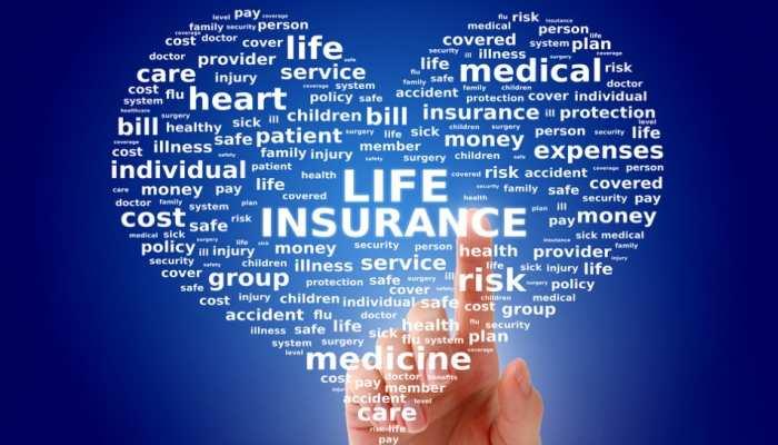 IRDAI ने 'सरल जीवन बीमा' का किया ऐलान, अब कोई भी ले सकेगा टर्म प्लान