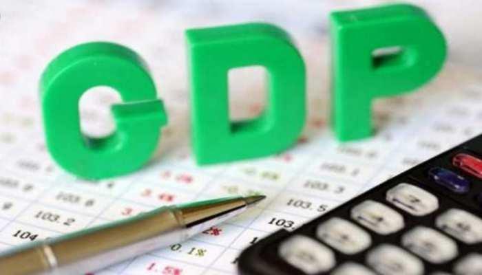 जानिए, भारत बांग्लादेश की GDP ग्रोथ की तुलना कितनी सही?