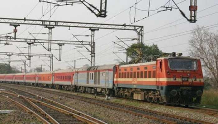 जल्द पटरी पर लौटेंगी Rajdhani, Shatabdi ट्रेनें, रेलवे तैयार कर रहा प्लान
