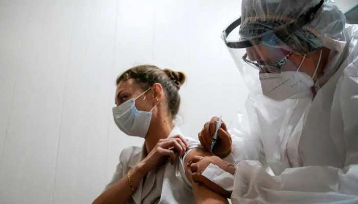 खुशखबरी! इस देश की कोरोना वैक्सीन के दूसरे चरण का भारत में जल्द शुरू होगा ट्रायल