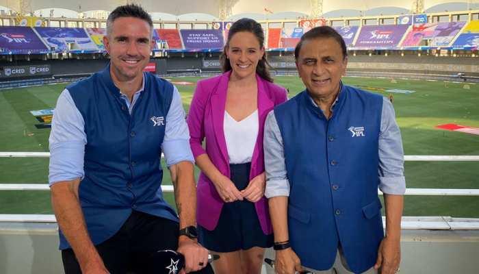 केविन पीटरसन ने सीजन के बीच में छोड़ी IPL कमेंट्री, जानिए क्या है वजह