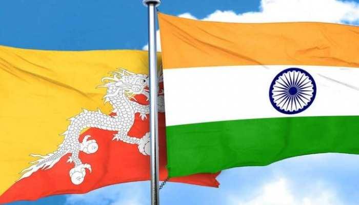 गाढ़ी हुई भूटान से दोस्ती, भारत ने पांच कृषि उपजों को बाजार प्रवेश की अनुमति दी