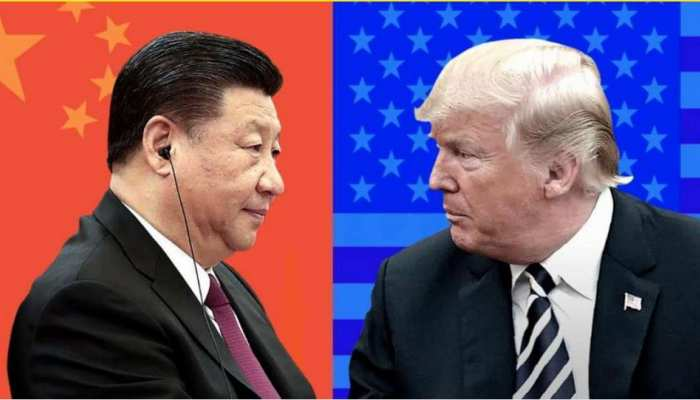 'चोरी' उजागर होने से तिलमिलाया चीन, अमेरिका को दी धमकी