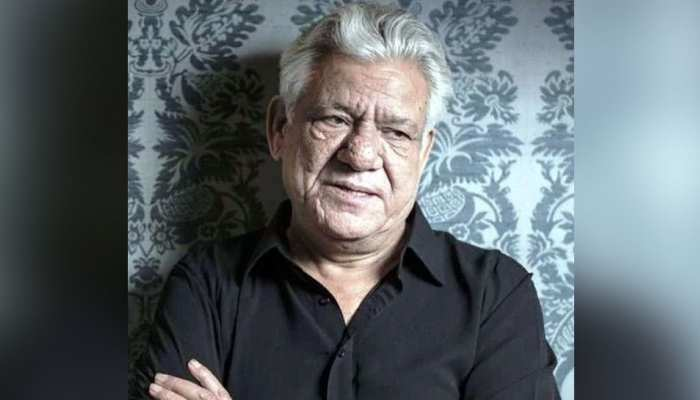 Om Puri Birthday Special: Know unheard facts