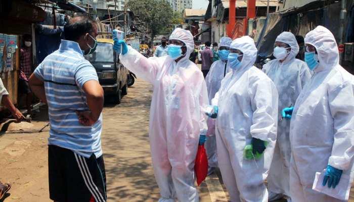 कोटा: चुनाव और त्योहारी सीजन में बढ़ सकता कोरोना, कम्युनिटी स्प्रेड से बढ़ेगा वायरस