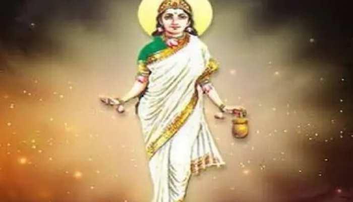 Navratri special: जानिए, क्या है देवी ब्रह्मचारिणी के स्वरूप का गूढ़ रहस्य
