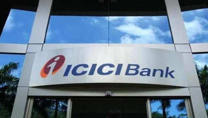 WhatsApp पर खोलिए FD, ICICI बैंक की नई पहल, जानिए कैसे करेगा काम