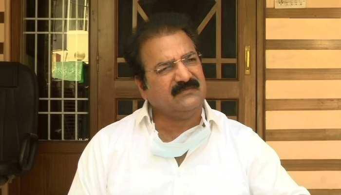 जयपुर: 'धर्म संकट' में फंसे मंत्री खाचरियावास, नगर निगम चुनाव में हुआ कुछ ऐसा...