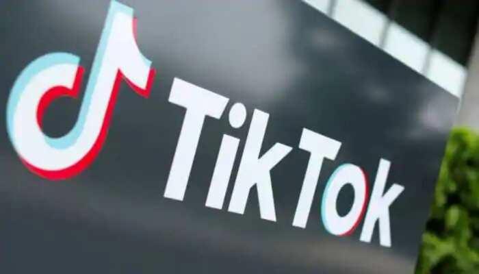 पाकिस्तान ने शर्तों के साथ TikTok से प्रतिबंध हटाया