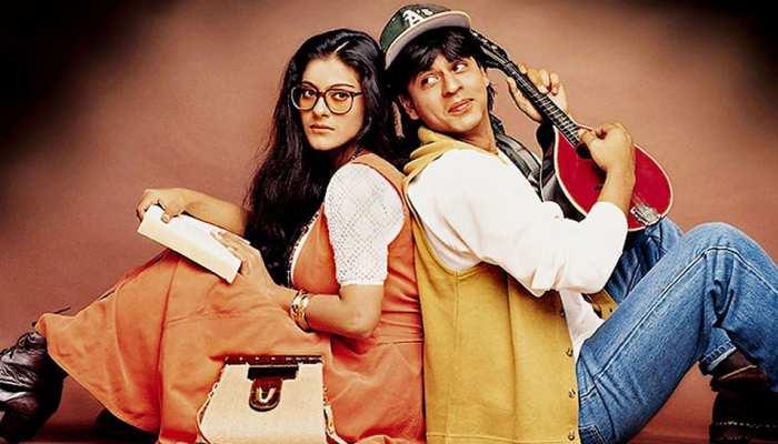 अगर Saif बनते 'राज' तो कैसी होती DDLJ? जानें कैसे आया इस फिल्म का आइडिया
