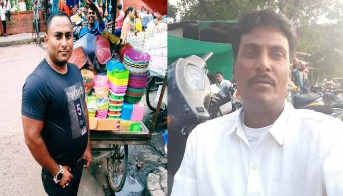 उज्जैन जहरीली शराब मामलाः 16 मजदूरों की मौत के बाद, खाराकुआं थाने के अधिकारियों पर एक्शन