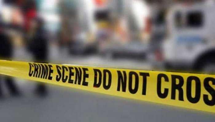 गुमला: दो युवक की निर्मम तरीके से हुई हत्या, सड़क किनारे मिला शव