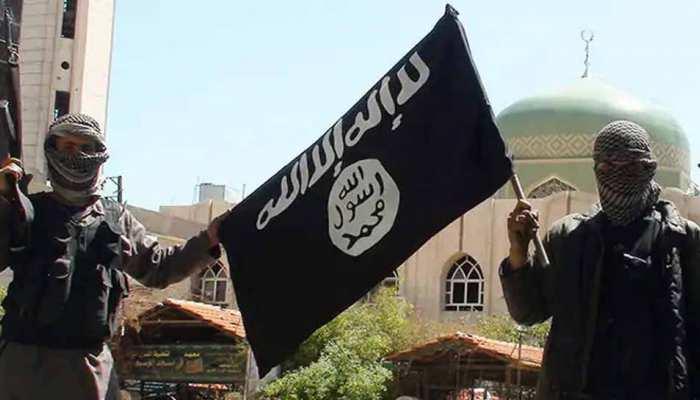 'डार्क वेब' पर ISIS की डिजिटल साजिश, 'बाबरी का बदला' लेने के लिए अब बनाया ये प्लान