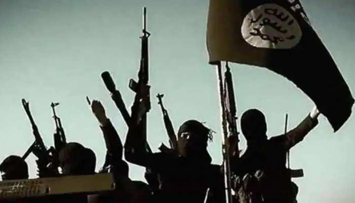 भारत के 'भाईचारे' से ISIS को तकलीफ, बाबरी मस्जिद के लिए उगला जिहाद का ज़हर