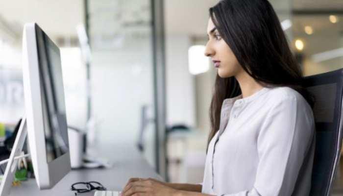 Startup कंपनियों में मिलती है handsome salary, यहां सर्च कर सकते हैं jobs