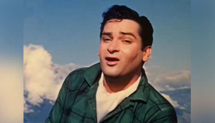 Birthday: पचास रुपये Salary पाने वाले Shammi Kapoor कैसे बने गर्दन तोड़ डांसर?