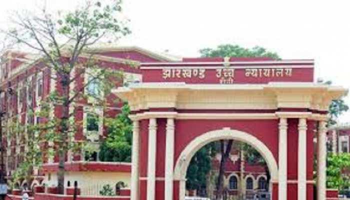 मोमेंटम झारखंड को लेकर HC में PIL दाखिल, रघुवर सरकार पर गड़बड़ी का लगा है आरोप