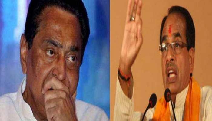 ग्वालियर-चंबल के नतीजे तय करेंगे किसान, कांग्रेस-BJP दोनों कर रहे लुभाने की कोशिश