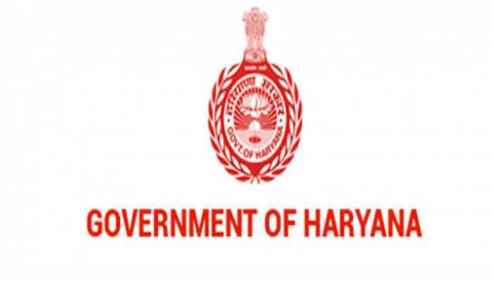 पंजाब की तर्ज पर अब हरियाणा सरकार पर दबाव, विधानसभा में पारित करो प्रस्ताव